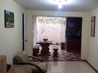 Casa en venta en San Diego de 3 habitaciones