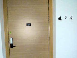 Apartamento en venta en Santa María De Los ángeles, 136m² con Piscina...
