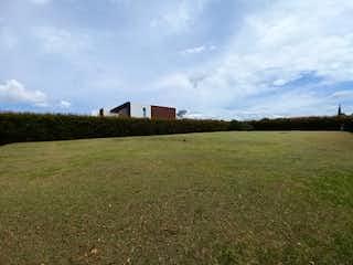 Llano Grande, Lote en venta en Guayabito de 1643m²