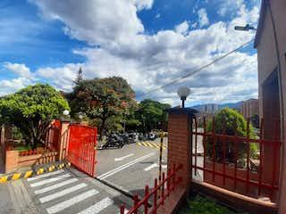 Apartamento en venta en Palenque de 71m²