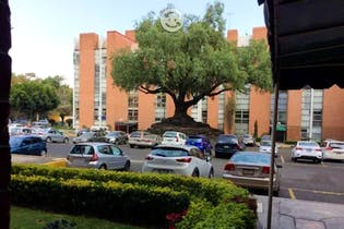 Venta amplio departamento En Villa Olimpica Tlalpan