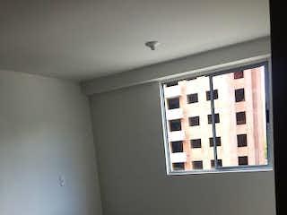 Apartamento en venta en Santa Ana, 62m²
