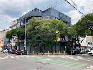 Departamento en venta en San Rafael 90m²