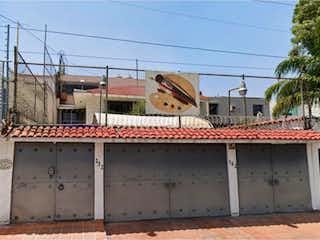 Casa en venta en Boulevares de 282m²