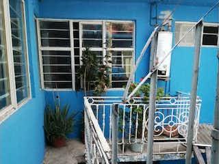 Casa en venta en Esperanza de 4 alcoba