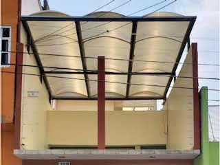 Casa en Venta en Pedregal de Santo Domingo Coyoacán