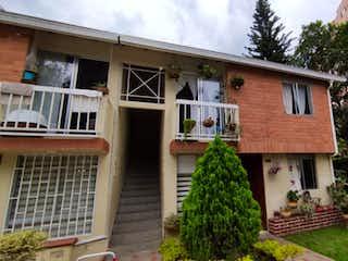 Casa en venta en Asdesillas con Gimnasio...