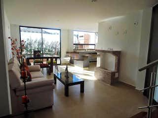 Casa en venta en La Balsa, 146mt de tres niveles