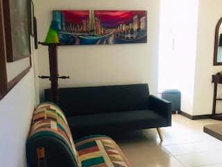 Apartamento en venta en La Candelaria, 42m² con Gimnasio...