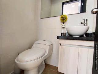 Hermosa Casa para la venta, Conjunto Campestre en Cajica