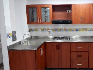 Venta Apartamento Copacabana