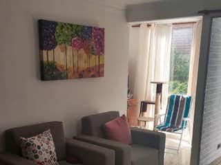 Apartamento en venta en La Candelaria con Jardín...