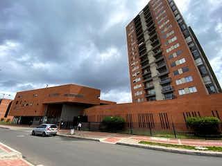 Venta Apartamento El Redil, Bogotá