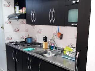 Apartamento en venta en Palenque, 66m² con Gimnasio...