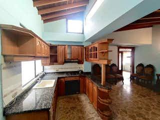 Venta de apartamento en Laureles Nogal P.3 C.4290183