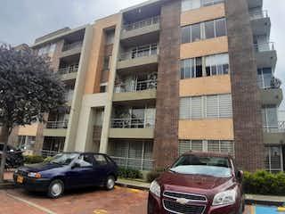 Apartamento en Venta  Wayra Club Residencial, Funza