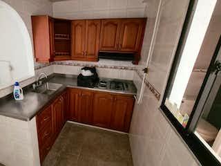 Casa en venta en Barrio Buenos Aires de 5 hab.