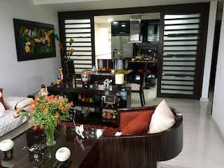 Casa en venta en Zipaquirá, 154mt
