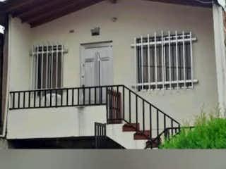Venta de Casa en Guayabal