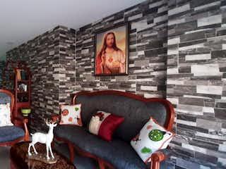 Se Vende Casa en Belén, Medellín