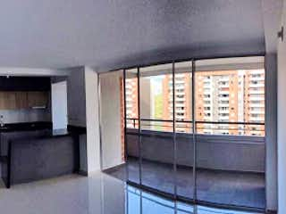 Apartamento en Venta SAN GERMAN