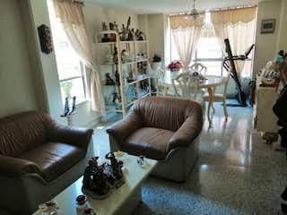 Apartamento en venta en Loma Del Indio, 90m² con Gimnasio...