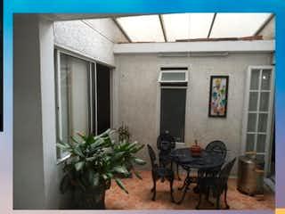 Casa en venta en La Villa, 255m²