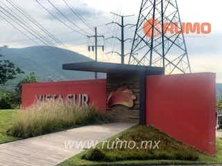 Casa en Venta en Santa Cruz de Las Flores, de 78mtrs2