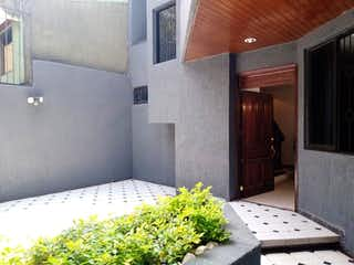 Casa en Venta en Fracc los Ciruelos Coyoacán