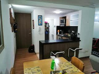 Apartamento en venta en Andalucía 68m² con Gimnasio...