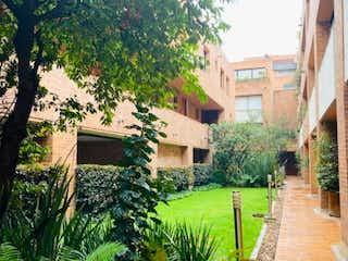 Casa en Venta, CHICO NORTE, Bogota