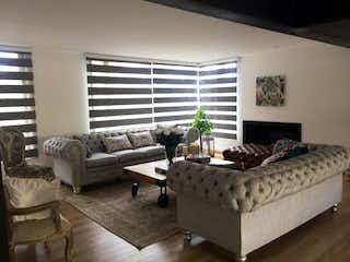 Casa en venta en Santa Ana de 3 hab. con Bbq...