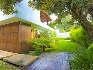 Casa en venta Arriendo, SANTA ANA ORIENTAL Bogotá