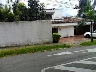 Casa en venta en Aldea De Guayabal de 668m² con Jardín...