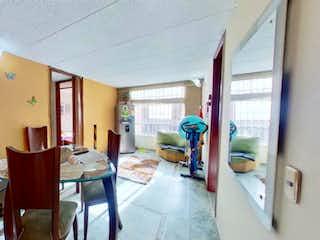 Apartamento en venta en Arbolizadora de 47m² con Jardín...