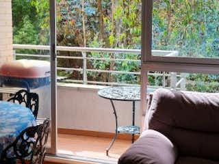 VENDO apartamento en Tocancipá. 3 alcobas 1 garaje
