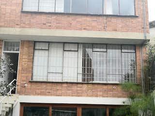 Casa En Venta En Bogota Ingemar