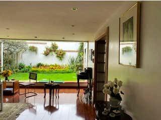 Casa en venta en Barrio Niza 520m² con Bbq...