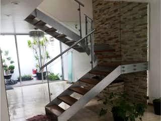Casa en Venta en Miguel Hidalgo Tlalpan
