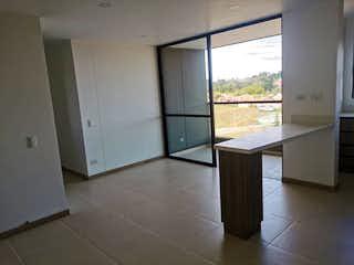Venta de Apartamento Porvenir Rionegro