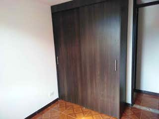 Apartamento en Venta en Palmeras, La Mina, Envigado, Antioquia