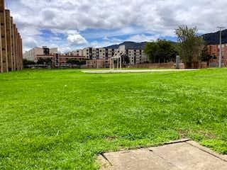 Apartamento En Venta En Bogota San Antonio Norte-Usaquén