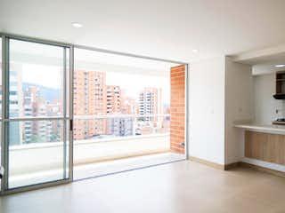 Apartamento en venta para estrenar en Laureles Nogal Medellin