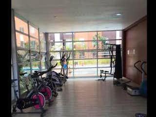 Apartamento en venta en Itagüí Santa Maria Antioquia