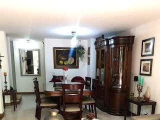 Casa en El Poblado, Medellin
