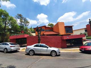 Casa en Venta en Ciudad Brisa Naucalpan de Juárez