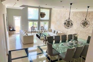 Casa en venta en Bosque De Las Palmas, 450m² con Piscina...