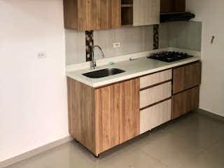 Venta apartamento Villa Hermosa Medellin Centro