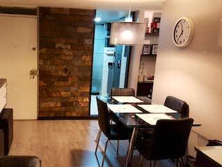 Apartamento En Venta En Bogotá Hayuelos