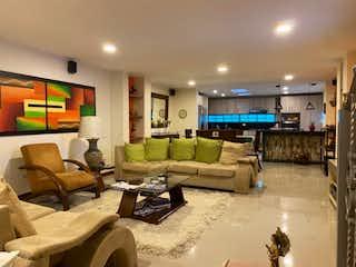Casa en venta en Patio Bonito 220m² con Balcón...